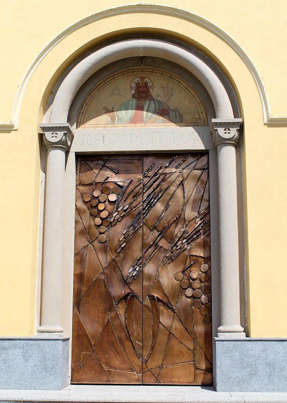 19366352 10211798190528039 7507554711664101057 n - Portale Chiesa SS Redentore