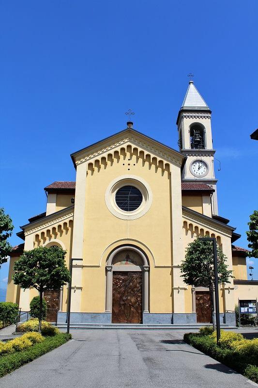 19399201 10211798188127979 3174715980870513352 n - Portale Chiesa SS Redentore