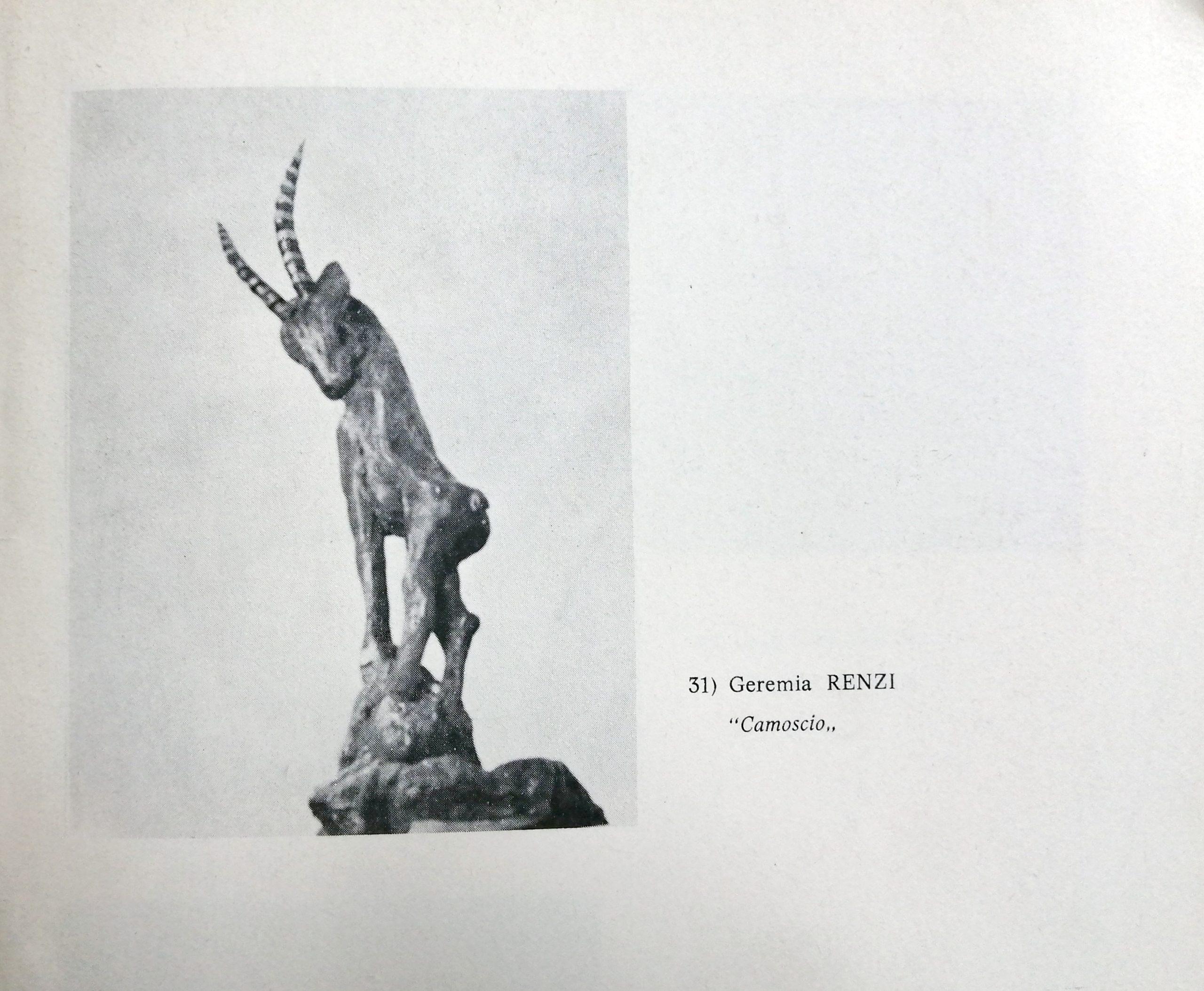1975 2 Fiera dArte Comune di Ronciglione immagine scaled - Bibliography/ Catalogues