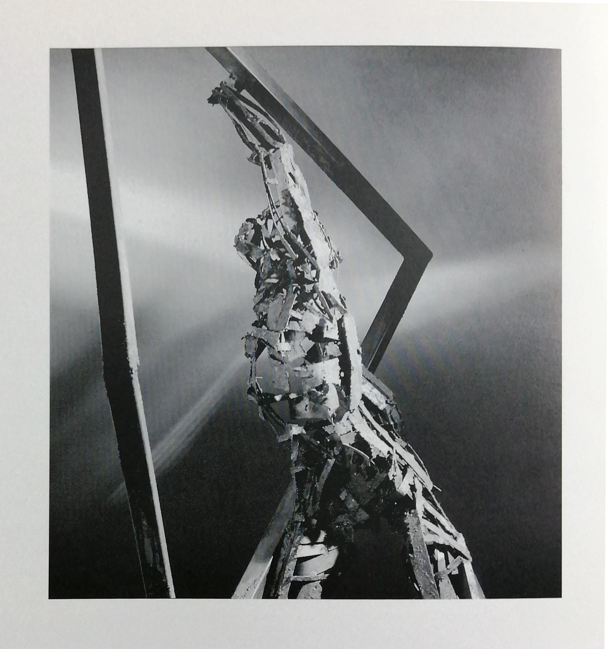 1994 Arte per Desio Villa Tittoni Traversi Desio immagine - Bibliography/ Catalogues