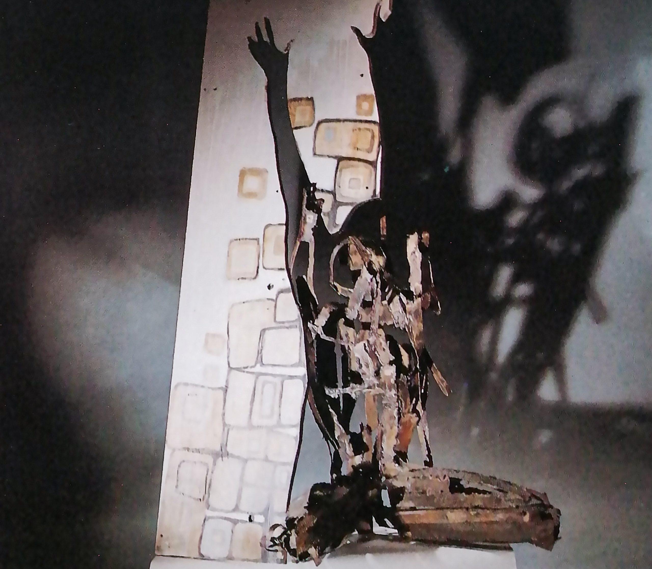 1994 Artisti del Melograno Palazzo del Podestà CastellArquato PC imm scaled - Bibliography/ Catalogues