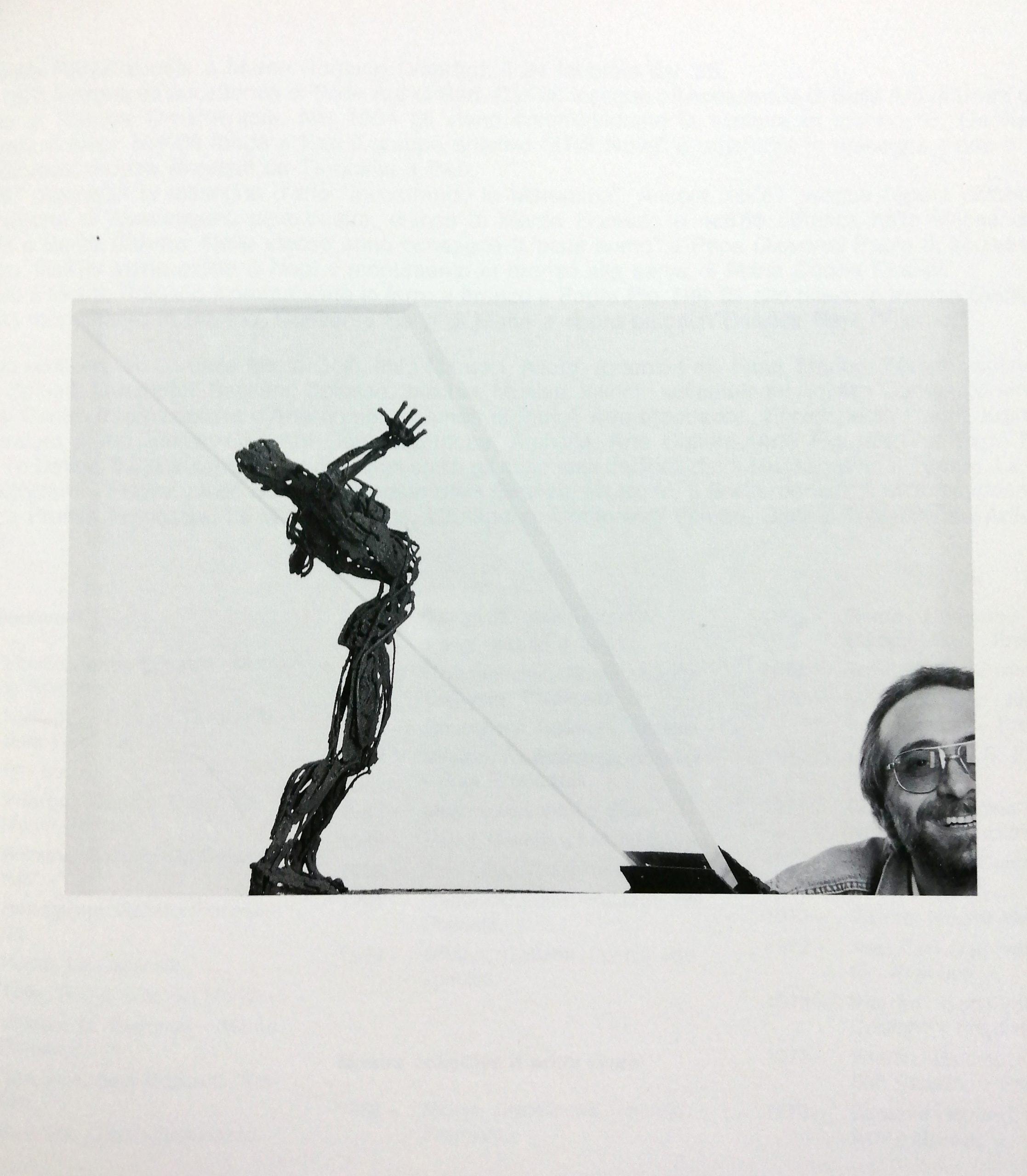 1994 Catalogo Il Melograno doro . immagine scaled - Bibliography/ Catalogues