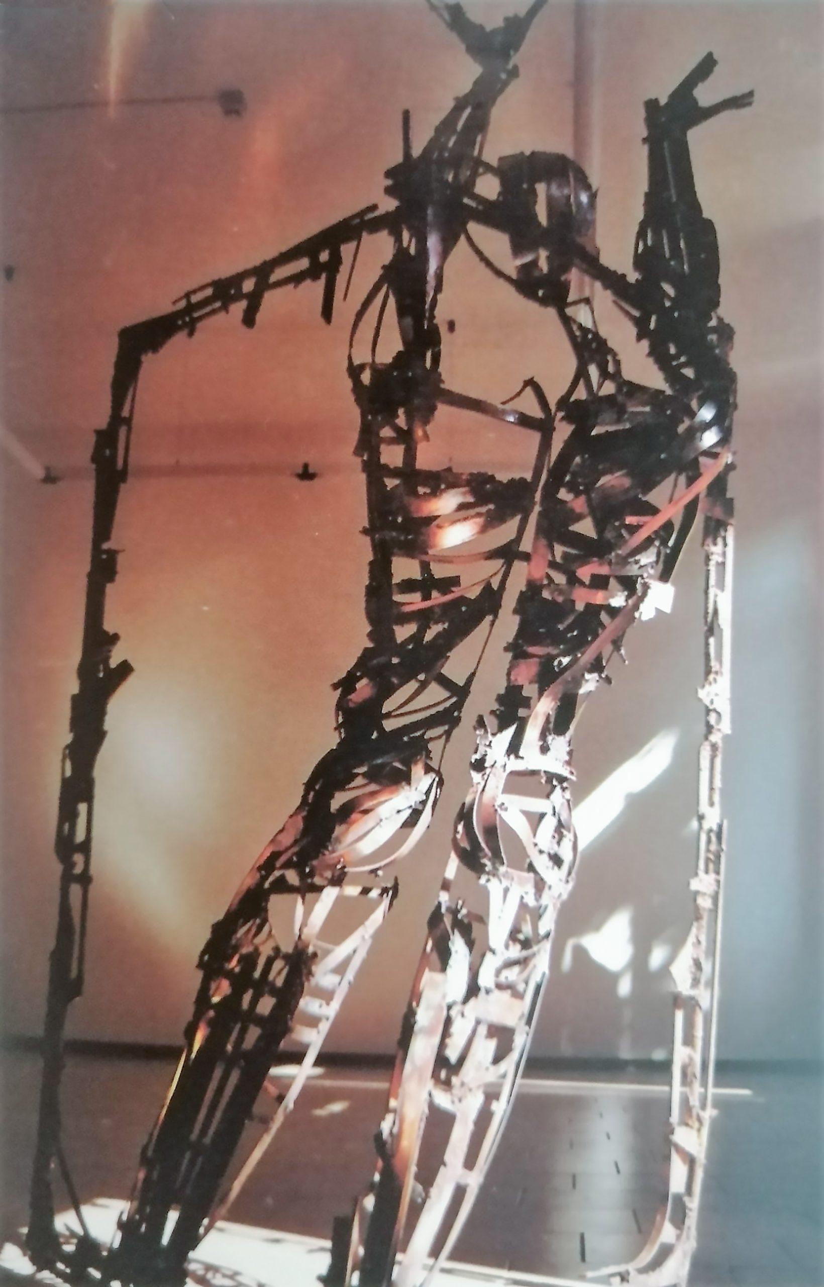1999 Etruriarte Venturina imm scaled - Bibliography/ Catalogues