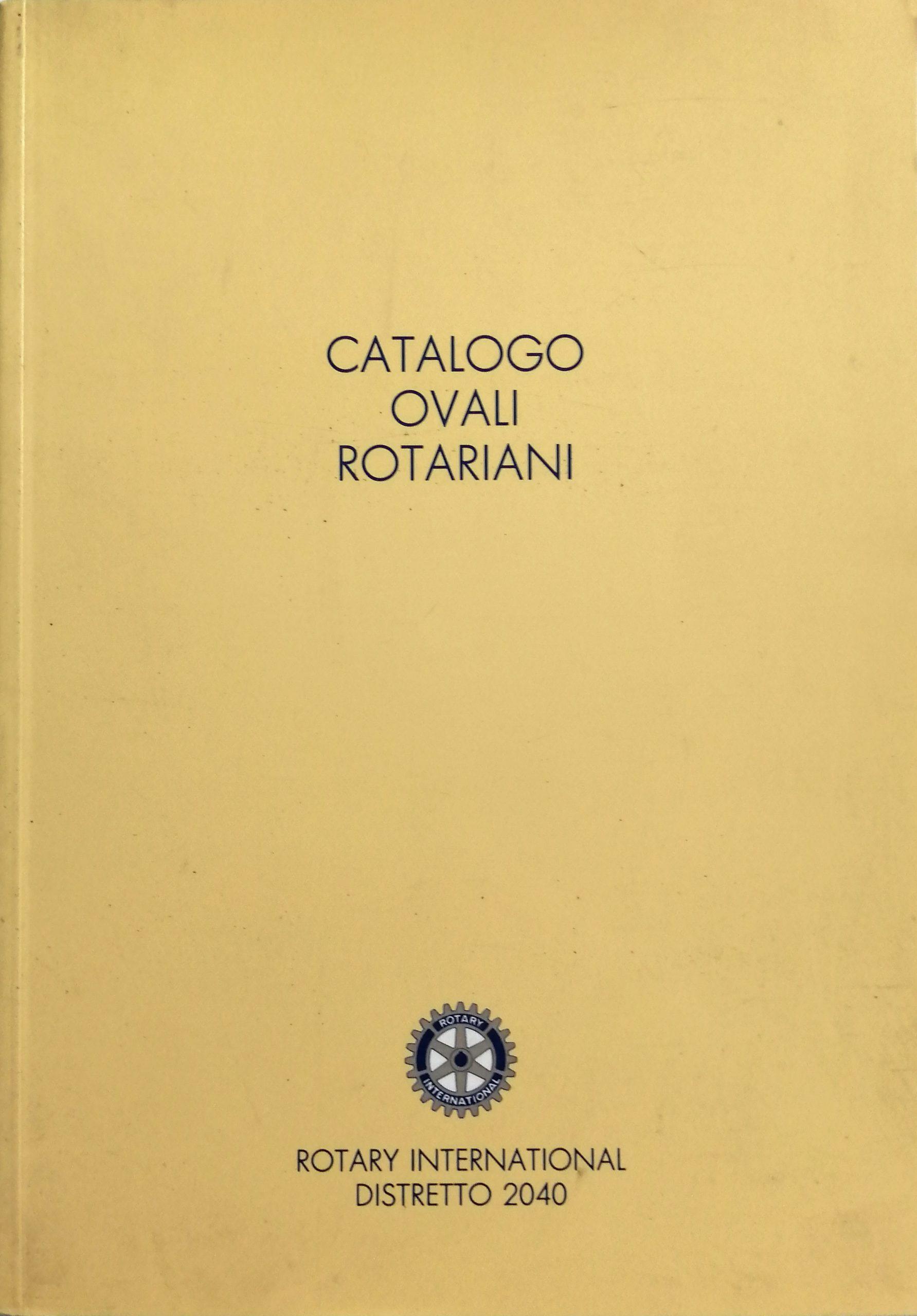 2002 Ovali rotariani Milano scaled - Bibliography/ Catalogues