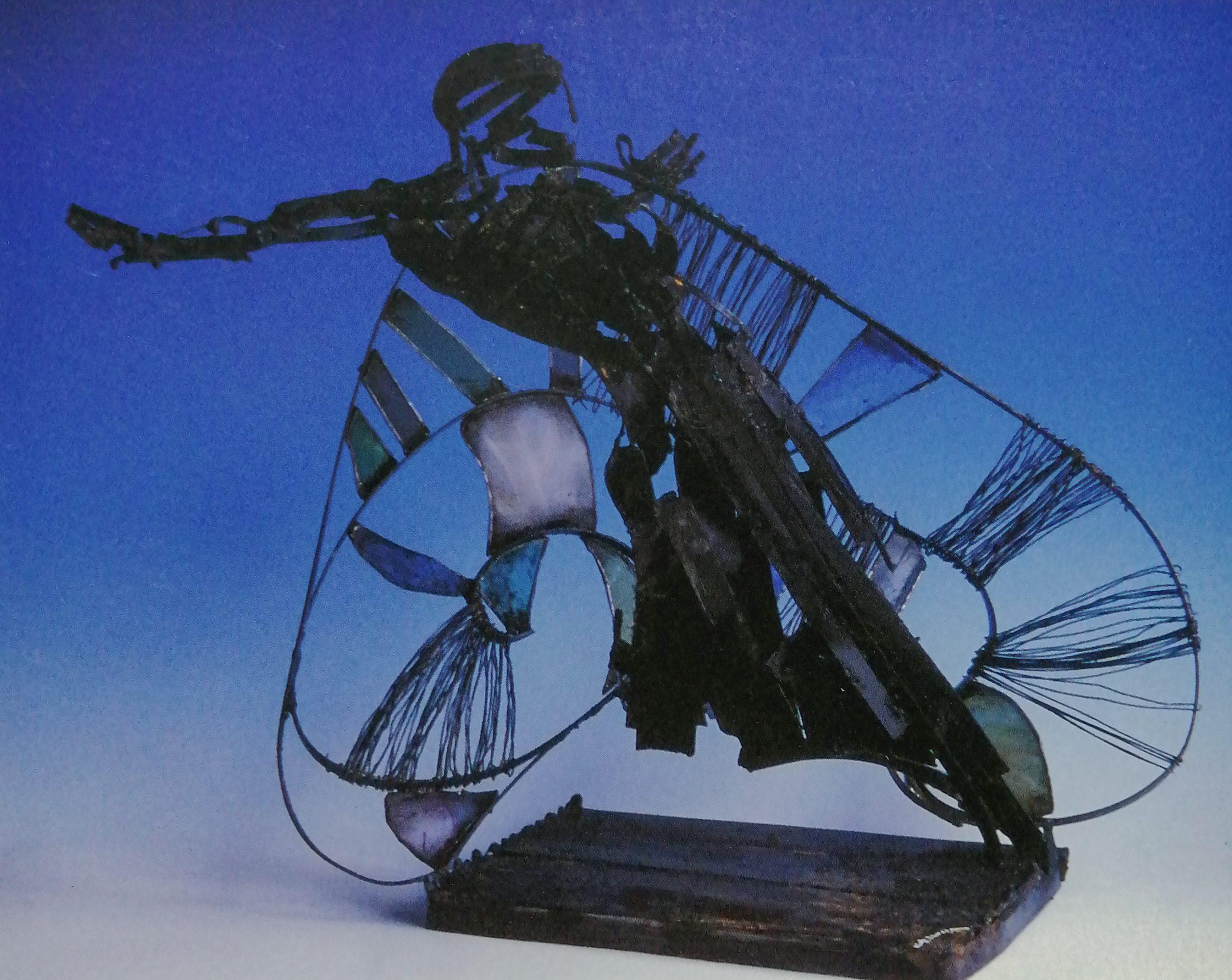 2003 MMM Art Medana Slovenjia imm scaled - Bibliography/ Catalogues