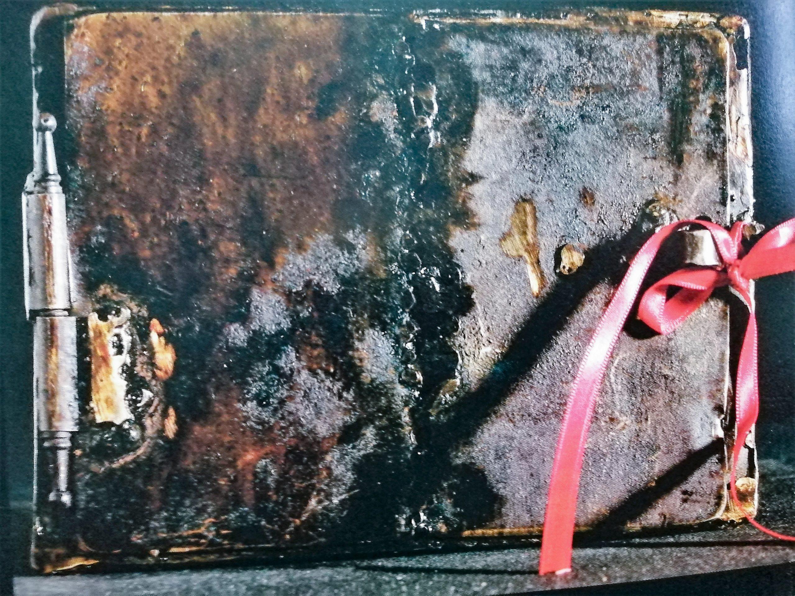 2005 Esserci Padiglione Italia Biennale di Venezia imm scaled - Bibliography/ Catalogues