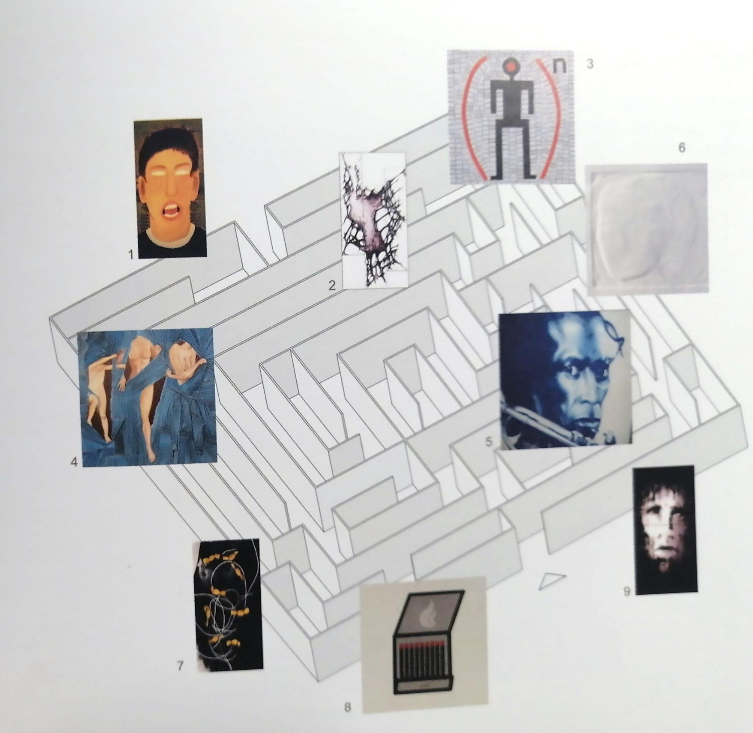 2006 Vitarte Fiera darte Viterbo imm scaled - Bibliography/ Catalogues