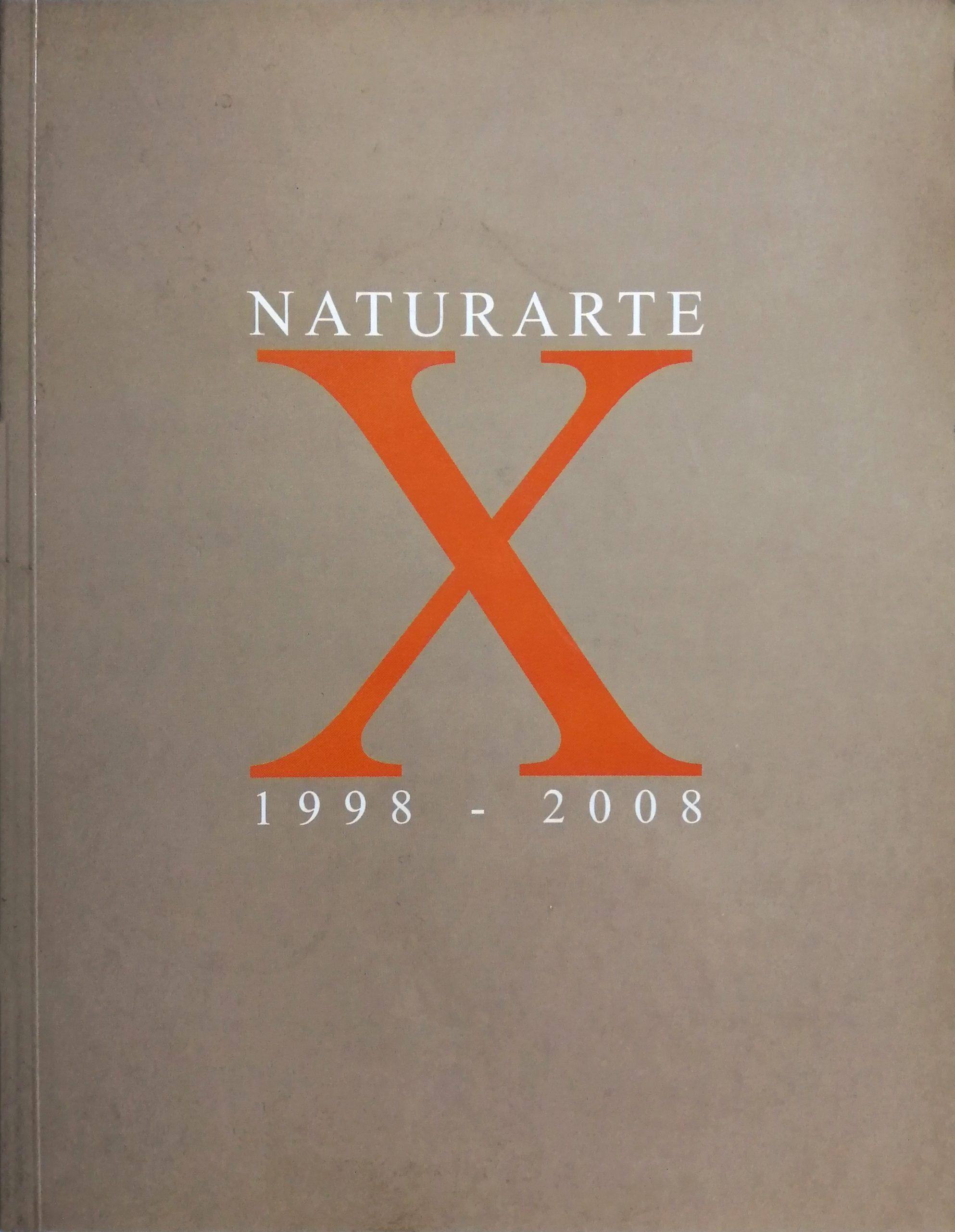 2007 Naturarte Arsenale di Bertonico scaled - Bibliography/ Catalogues