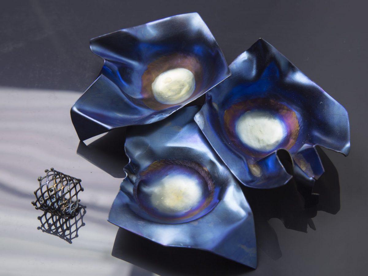 MicroFusione/Jewelry