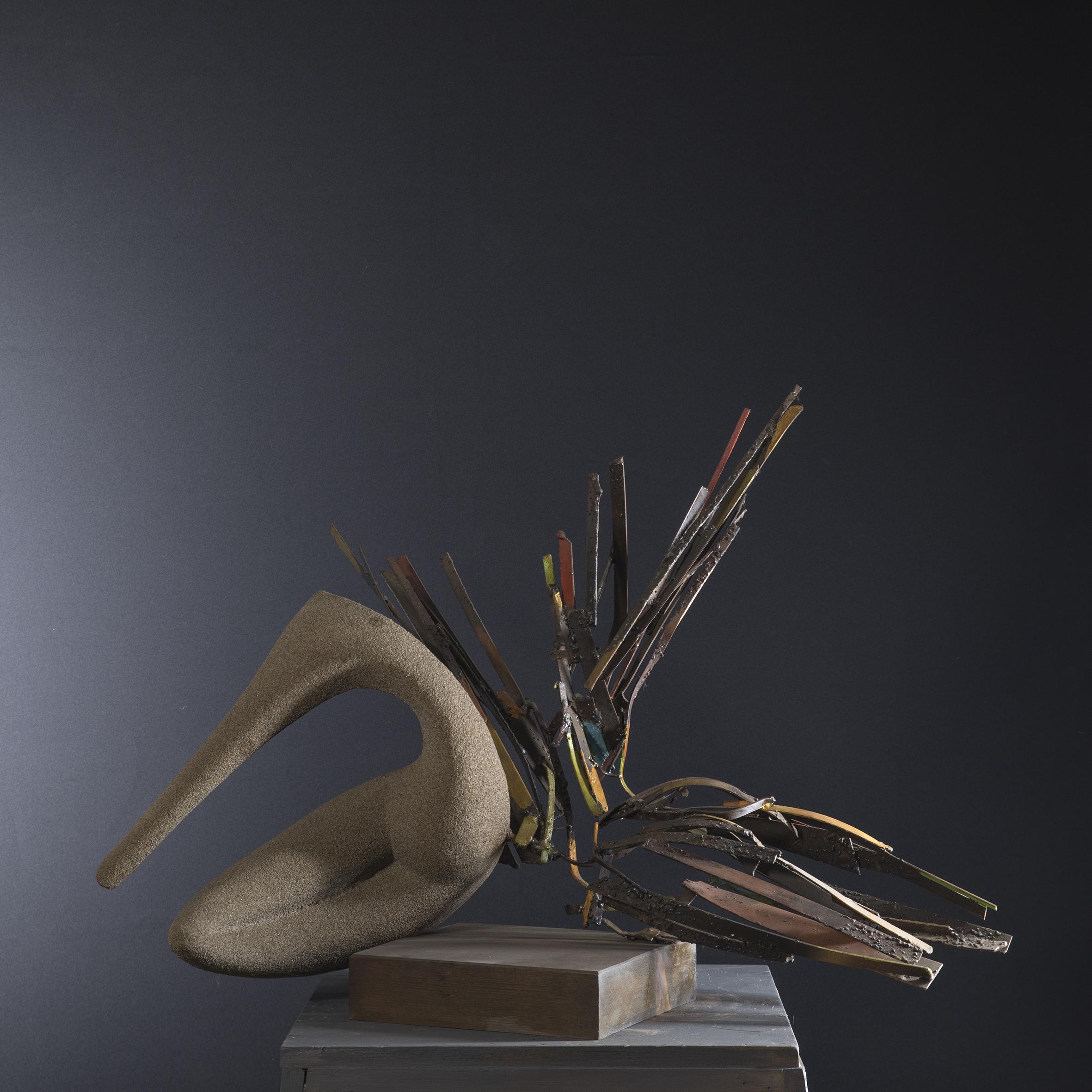 """Alfredo Mazzotta - works """"Quattro Mani"""" since 1996"""