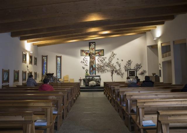 DA8A1101 960x686 640x480 - Chiesa S.Antonio di Pedenosso