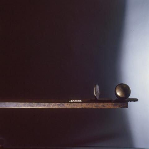 "Filippo Panseca 960x960 640x480 - works ""Quattro Mani"" since 1996"