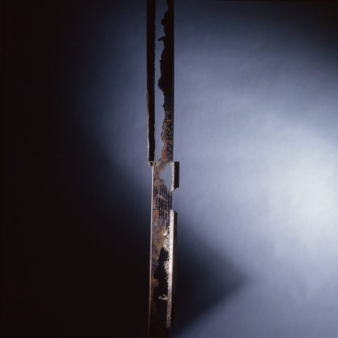 """Marcello Abbado 960x960 640x480 - works """"Quattro Mani"""" since 1996"""