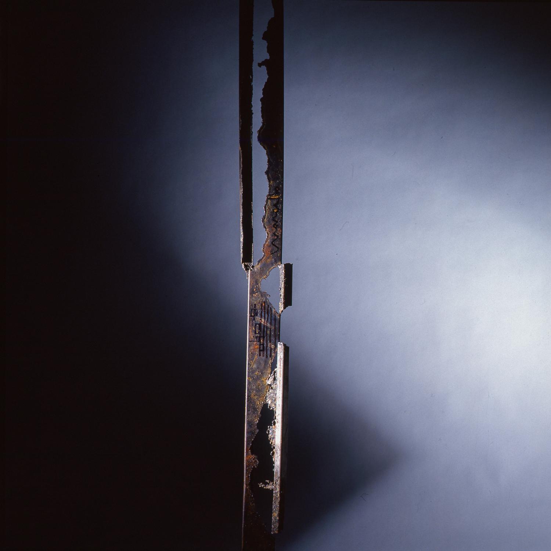 """Marcello Abbado - works """"Quattro Mani"""" since 1996"""