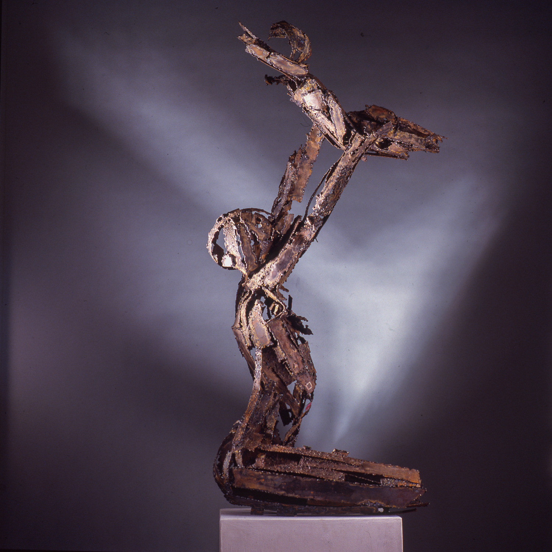 Maternità - works 1990-2003