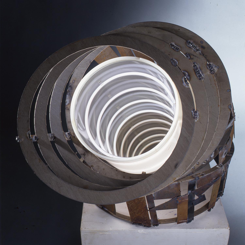 """Paolo scirpa 2 - works """"Quattro Mani"""" since 1996"""