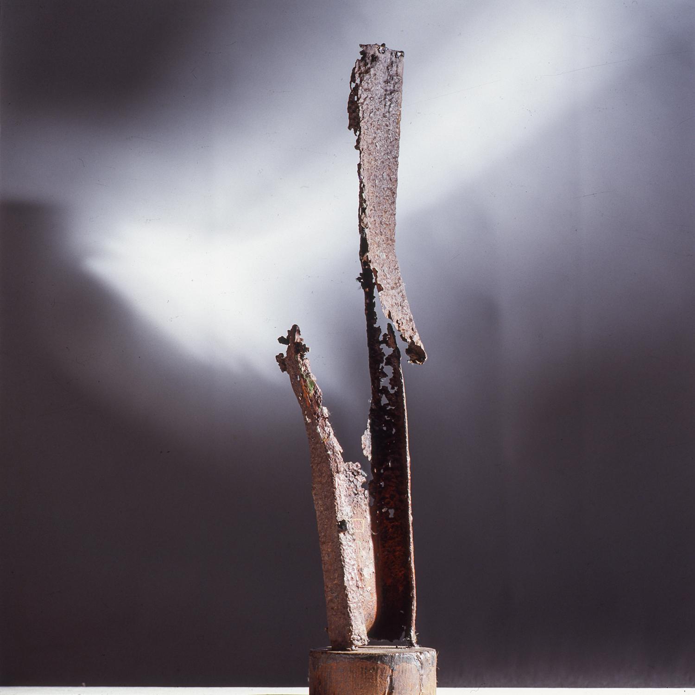 Spacco - works 1990-2003