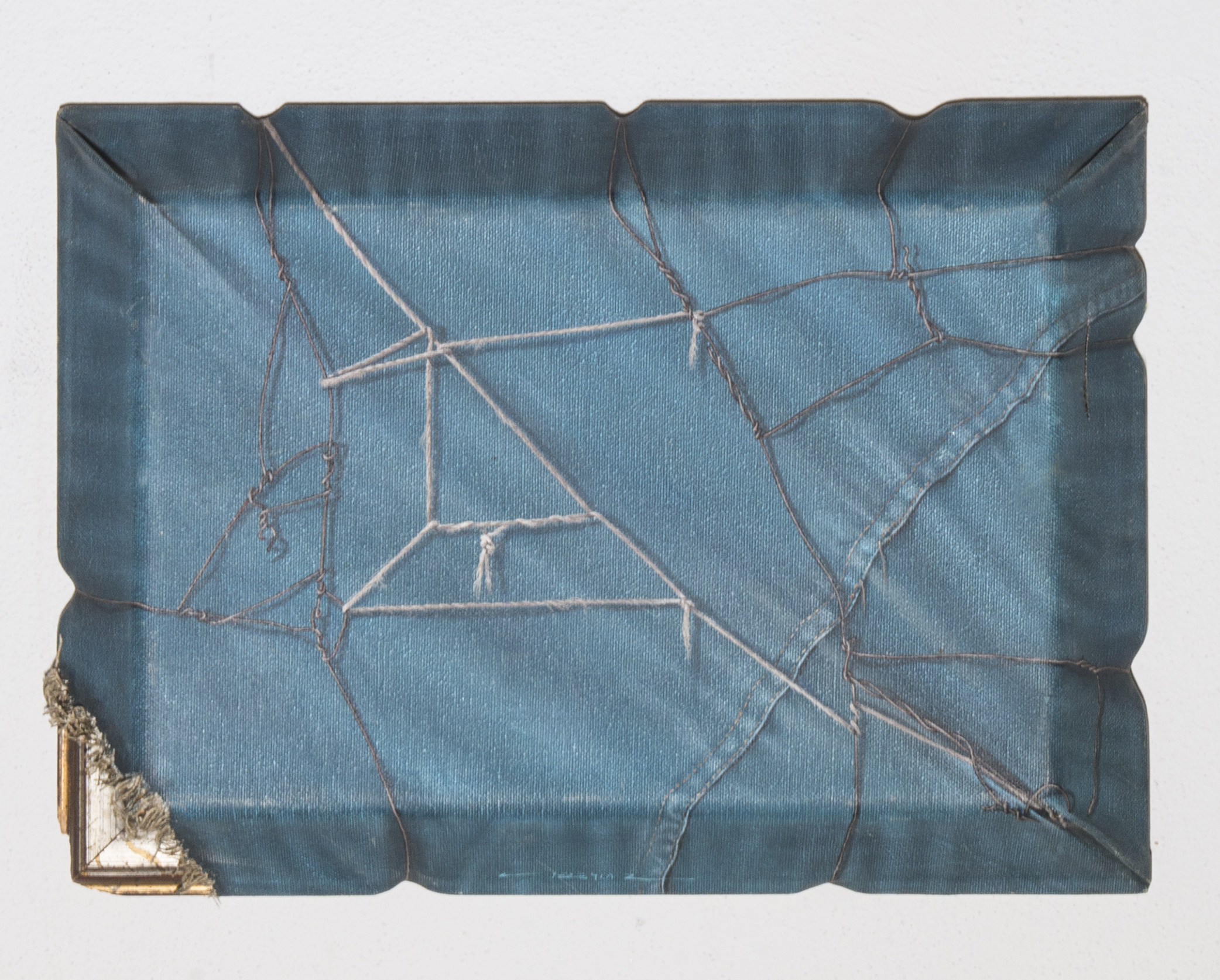 TWY 1022 - works painting 1974-1988