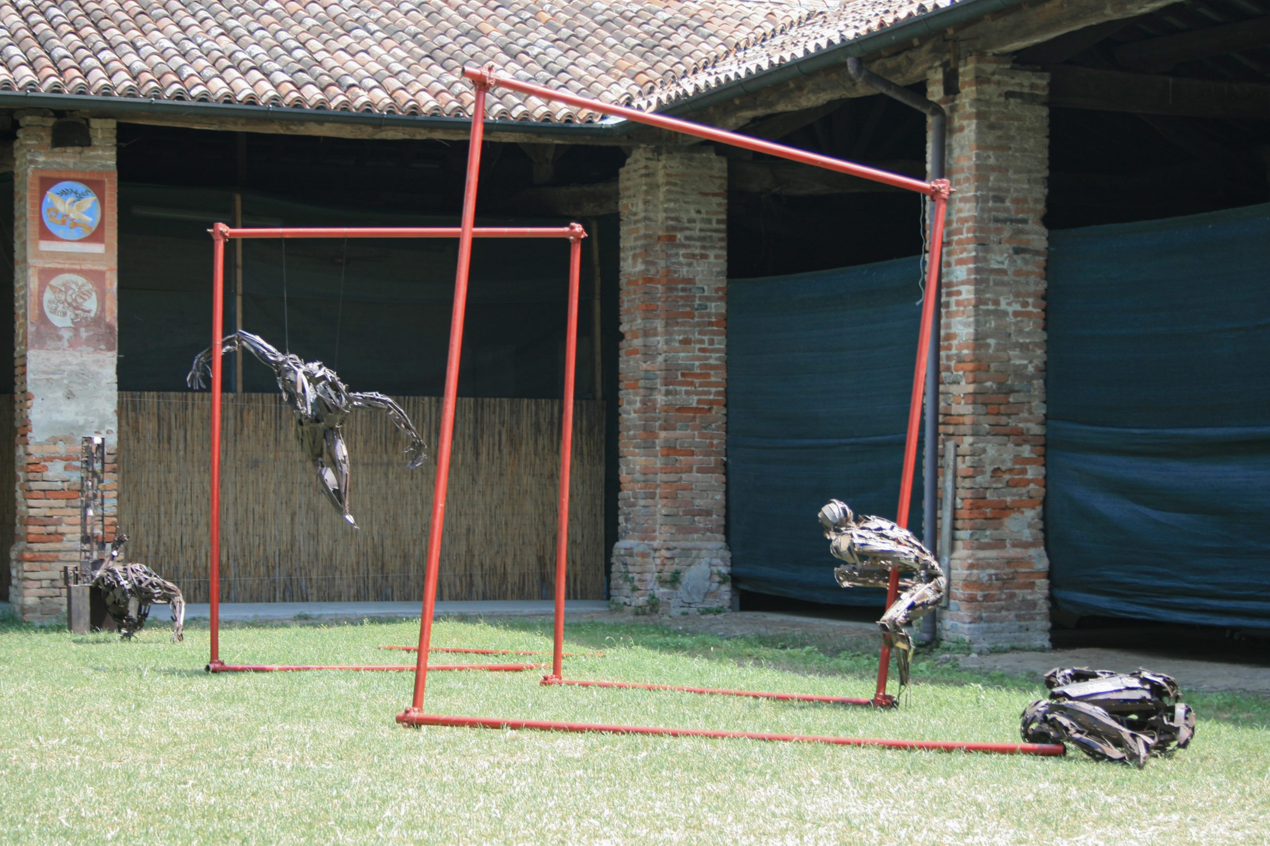 bertonico 3 scaled - Installations