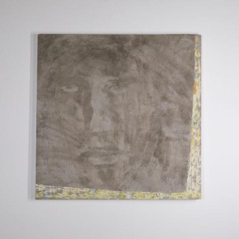 cenere2 960x960 640x480 - works painting 1974-1988