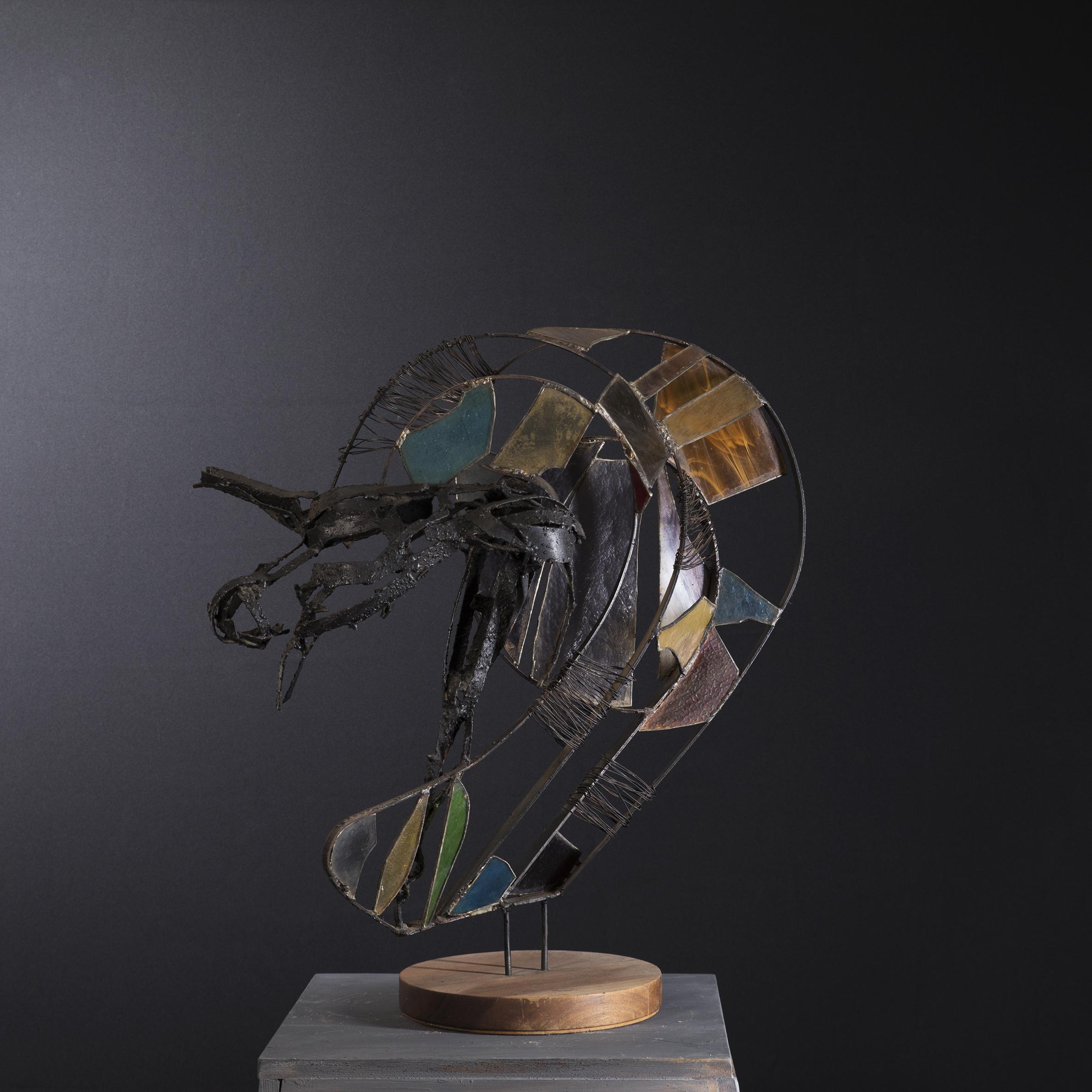 figura - works 1990-2003