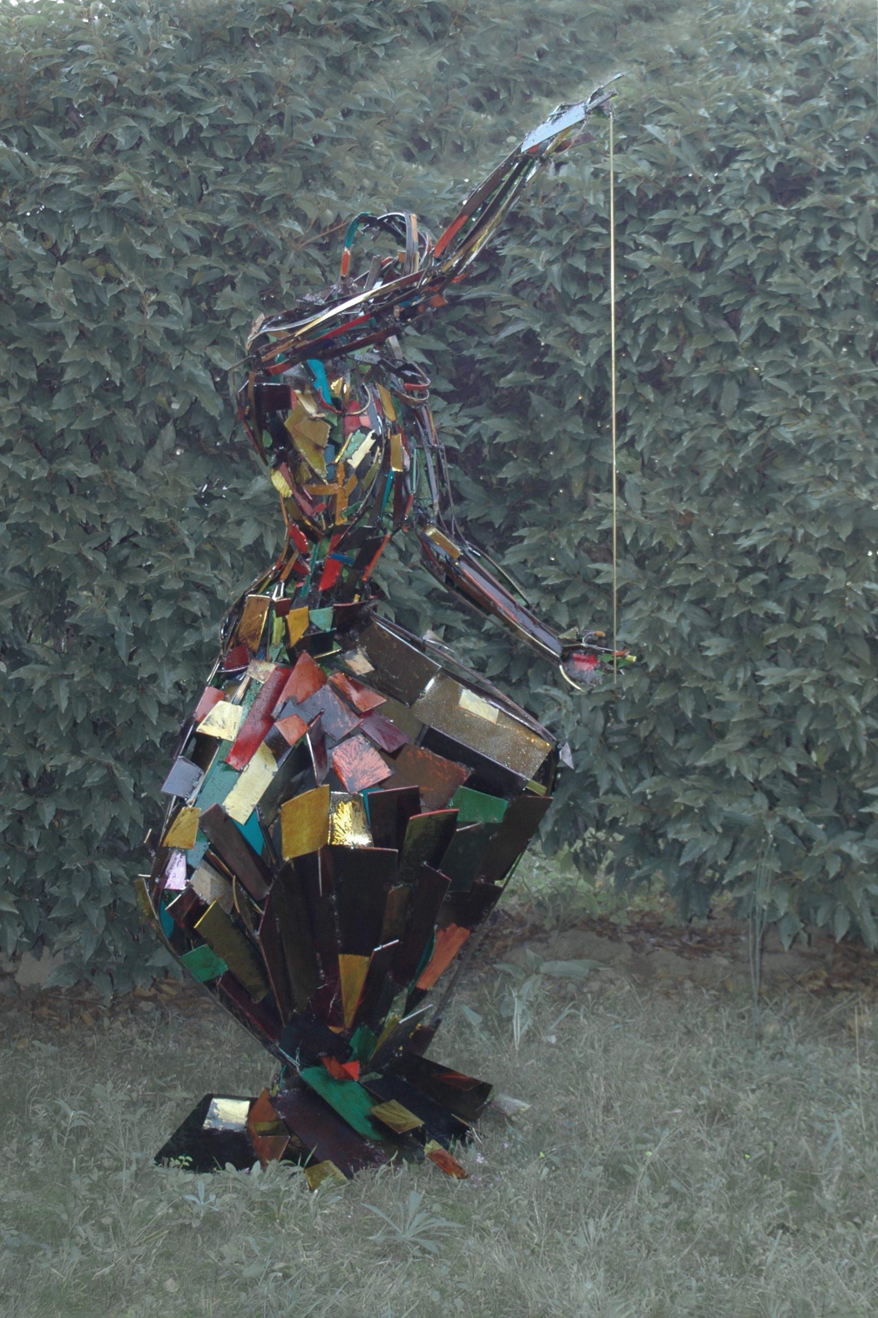 figura1 scaled - Installations