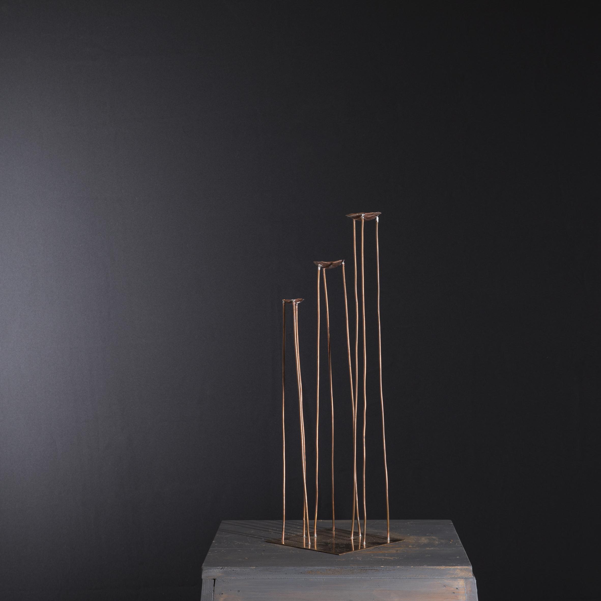 lacrimatoio - works 1990-2003