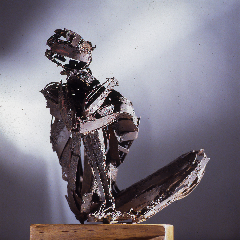 pensatore1990 - works 1990-2003