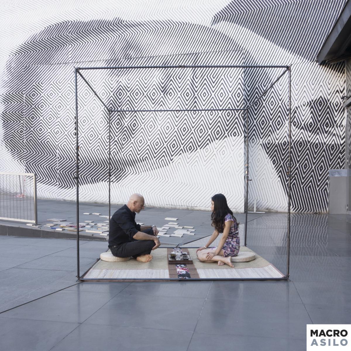 cubo macro副本 - Pratica nel cubo da Tè